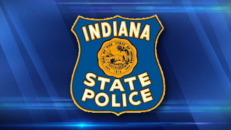 Indiana State Police Forensic Scientist of the Year Hails