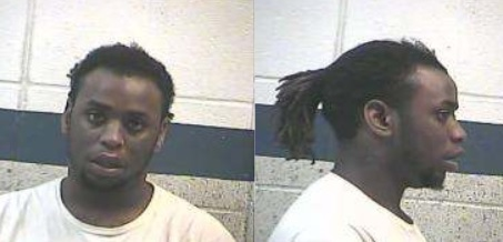 Photo of Arrest Warrant Issued In Owensboro Armed Robbery