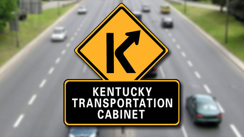 Photo of Road Restrictions in Place for Several Kentucky Counties