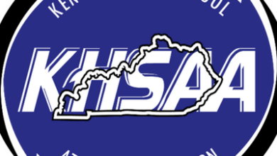 Photo of High School Sports Set for Return in Kentucky