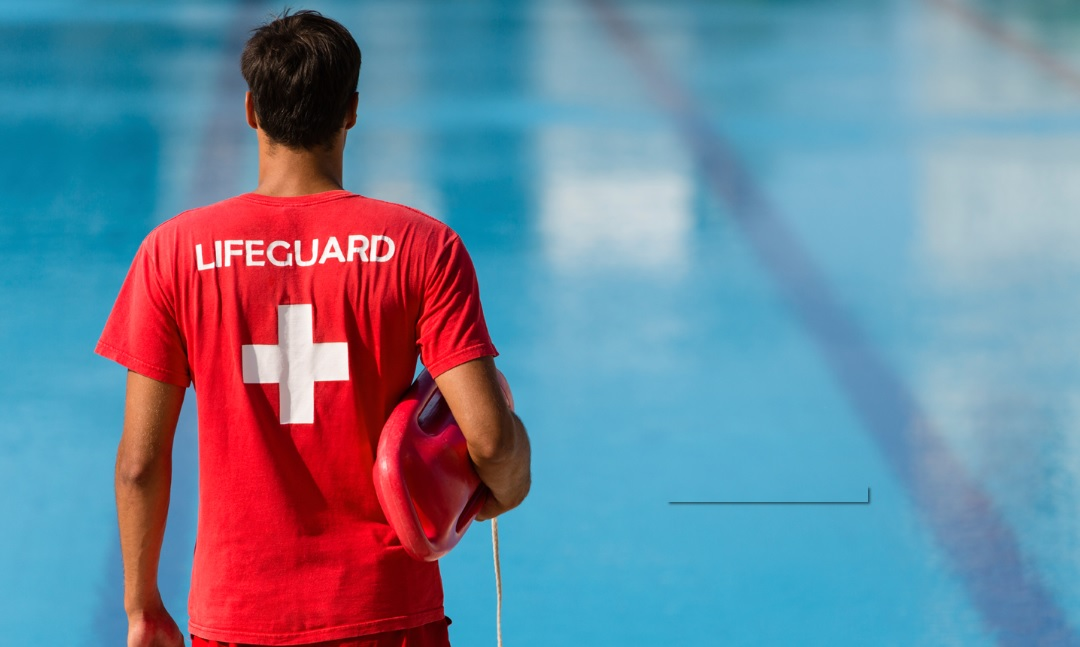 Photo of Lifeguards Sought For Henderson Pool