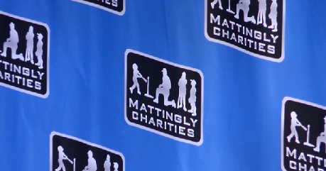 Photo of Q & A with Ray Schulte of Mattingly Charities