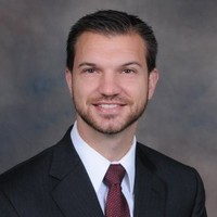 Photo of EVV Names Nate Hahn as New Director