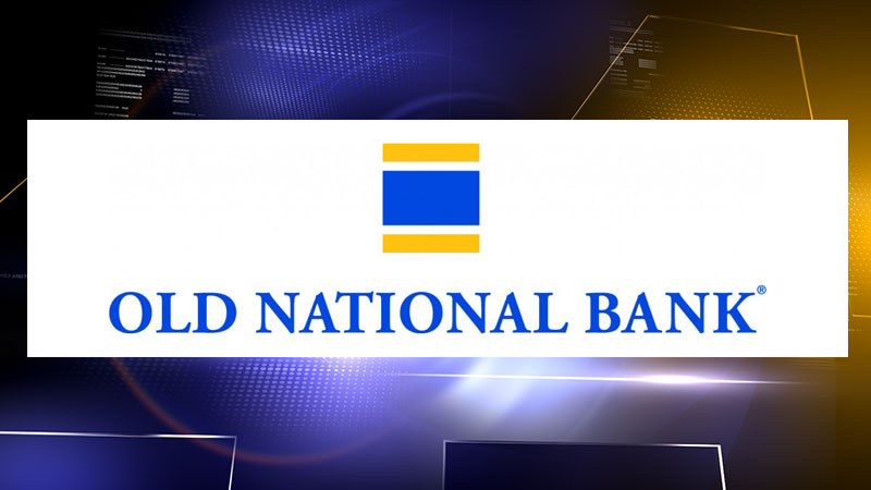 Photo of Old National Bank Will Close Some Of Its Locations