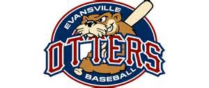 Photo of Two New Players Added to the Evansville Otters' Roster