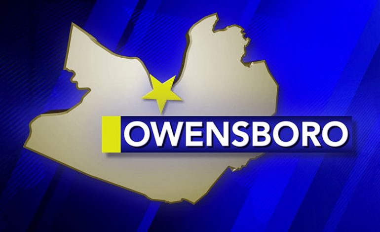 Teen Facing Assault Charges for Owensboro Shooting