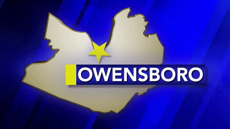 Photo of Long-Time Owensboro City Manager Announces Retirement