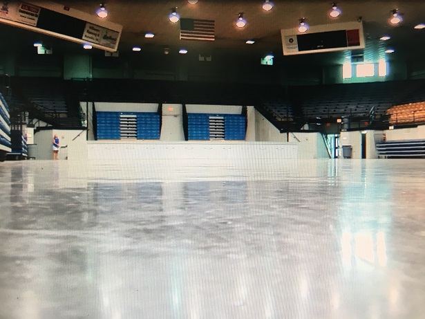 Photo of 44Sports In-depth: Is the Owensboro Sports Center a realistic option for 2017-2018 IceMen?