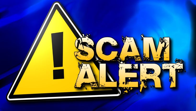 Photo of Rental Fraud Scam Circulating Throughout Evansville