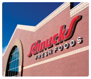 Photo of Schnucks Temporarily Bans Reusable Bags Due to COVID-19 Concerns