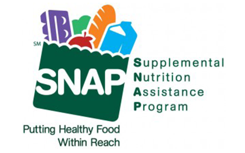 Photo of Bill to Change Who's Eligible for SNAP Benefits in Indiana