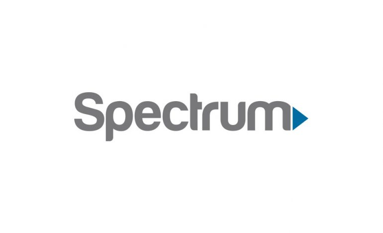 Spectrum Service Interruption Affecting Multiple States