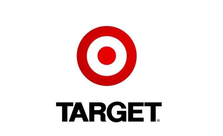 Target Offers Back-To-School Deals For Teachers