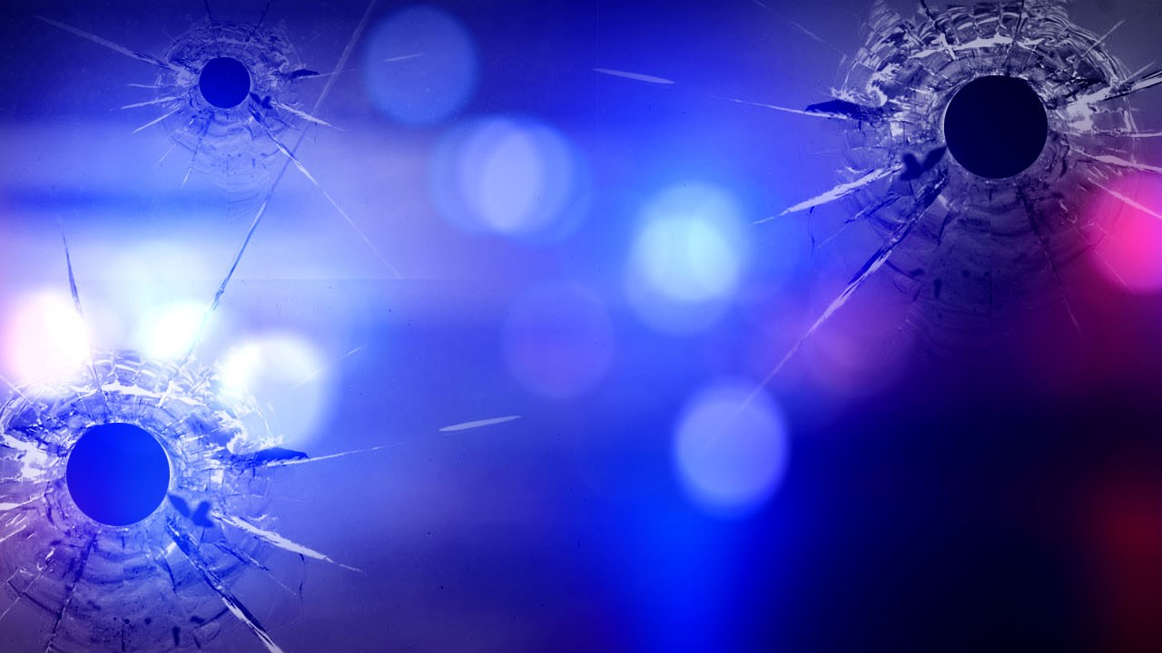 Photo of Authorities Release Name Of Woman Accidentally Shot In Daviess County