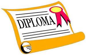 Photo of Indiana Considers Tougher Diploma Requirements