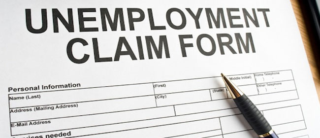 Photo of Unemployment Insurance Questions Answered