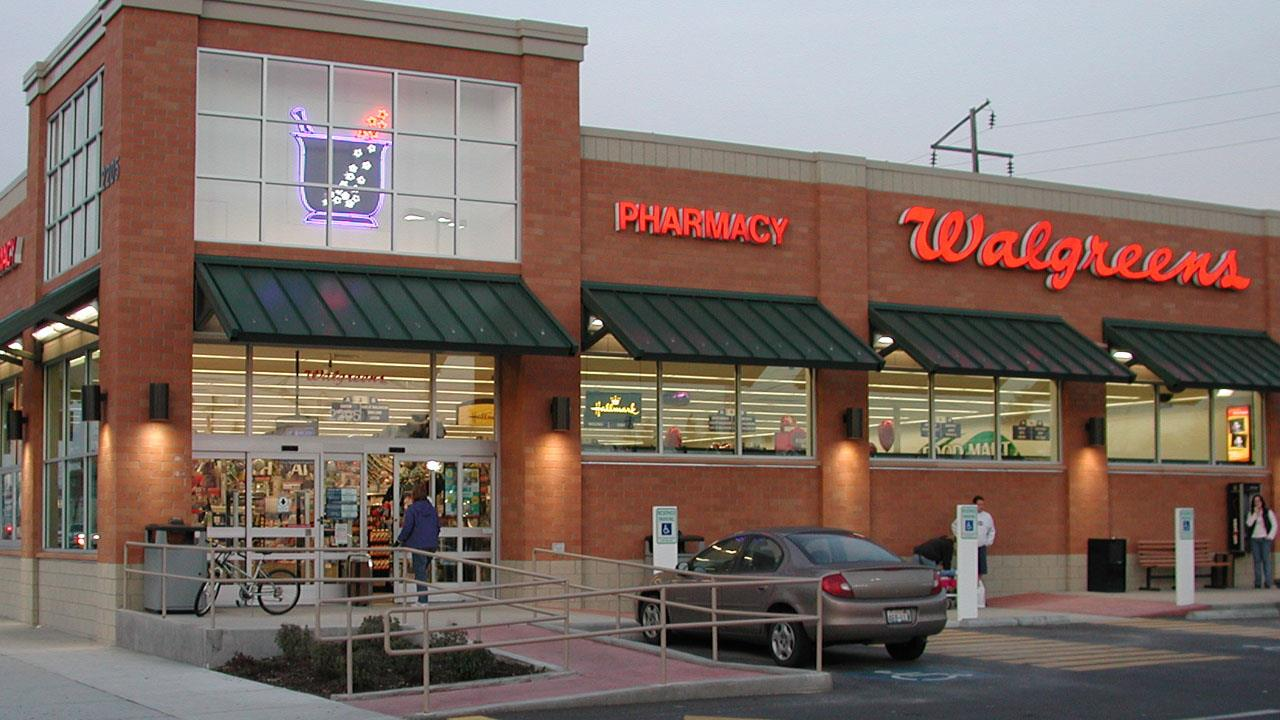 Photo of Walgreens Designates Hour of Shopping for Seniors, Offers Discounts on Items