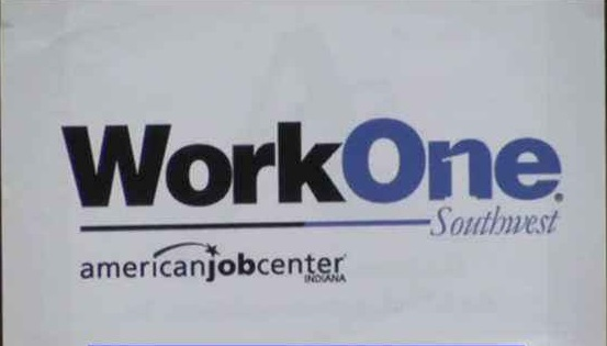 Photo of WorkOne Southwest Office in Boonville to Close in December