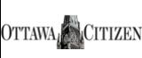 The Ottawa Citizen