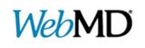 WebMD News