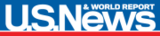 USNews.com