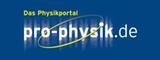 pro-physik.de