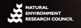 Natural Environment Research Council: Planet Earth Online