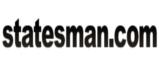 Statesman.com