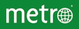 Metronews.ca