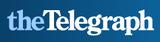 The Telegraph (Australia)