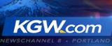 KGW.com