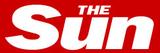 The Sun (UK)