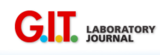 Laboratory Journal