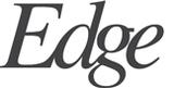 Edge.org