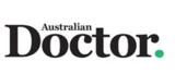 Australian Doctor