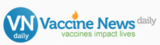 Vaccine News