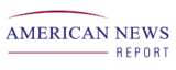 American News Report