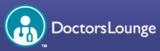Doctors Lounge