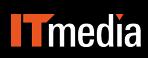 ITmedia Inc.
