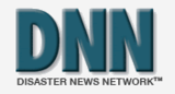 Disaster News Network
