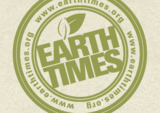 The Earth Times
