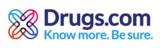 Drugs.com
