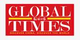 Global Times (China)