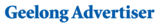 Geelong Advertiser