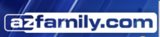 azfamily.com