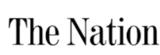 The Nation (Pakistan)
