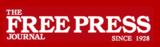 The Freepress Journal