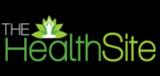 Health on India.com