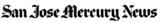 San Jose Mercury