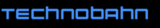 Technobahn